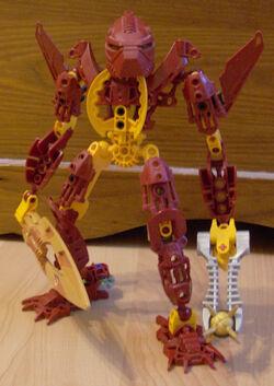 Bionicle20 532