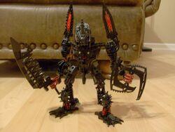 Bionicle20 453