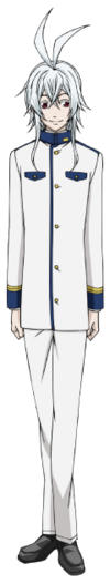 Haruka Inaba