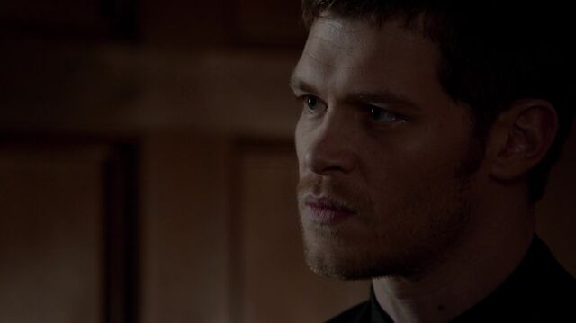 File:The Originals s01e18 HD1080p KISSTHEMGOODBYE NET 1193.jpg