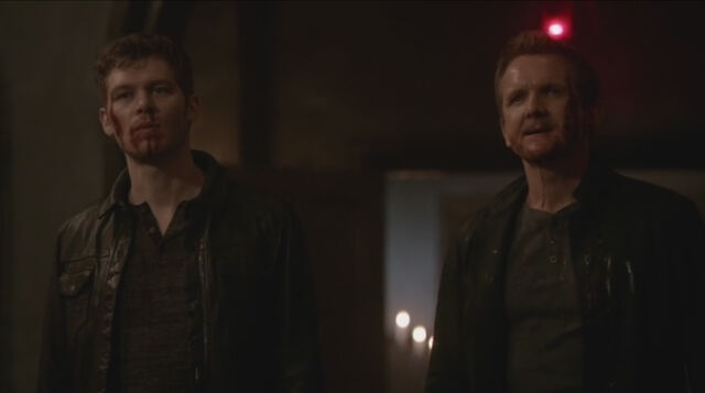 File:Originals-2x18.jpg