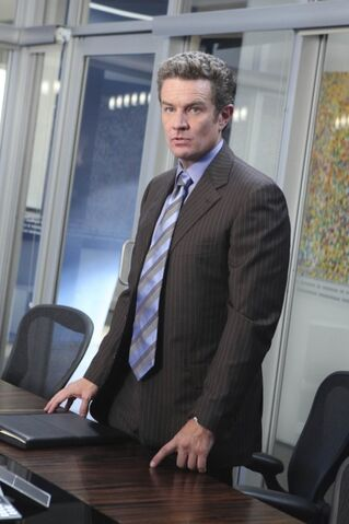 File:James-Marsters-3.jpg