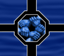 BLEU-NADC War