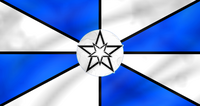 NpO Flag Modified