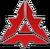 TTE Symbol
