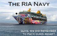 Riaboat