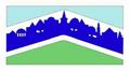 Chapel Hill Flag.png