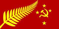 Sovietrepublicofnewzealand