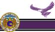 Kansouri Legion Flag