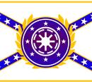 The Galactic Republic