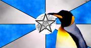 Penguino0bm
