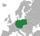 Prussian Empire