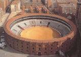 112-andalusia-plaza-toro