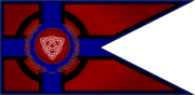 Usnflag2
