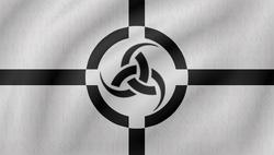 Asgaardflag2