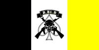 Db4dflag