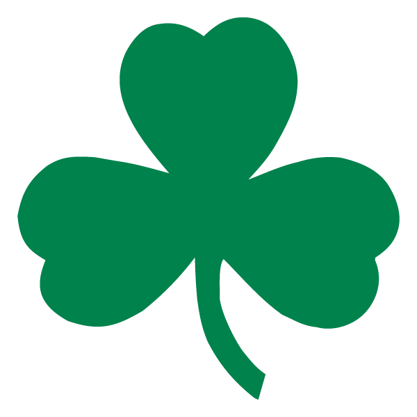 Image Clover Png Cyber Nations Wiki Fandom Powered