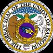 Kansouri Updated Seal