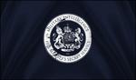 Flag of MI6