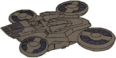 http://vignette1.wikia.nocookie.net/cybernations/images/d/df/Transport-heli2.jpg/revision/latest?cb=20111025081617