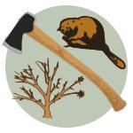 Lumberbushbeaver150