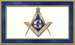 Flag of GLOF