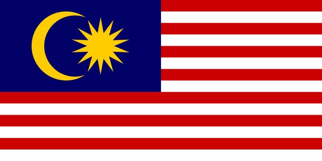 File:Malaysian.png