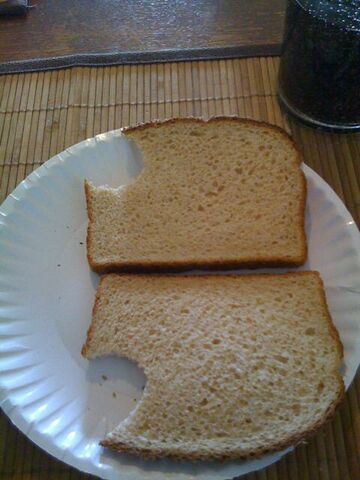 File:BreadSandwiches.jpg