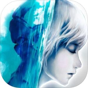 File:Cytus 8.0 (iOS).PNG