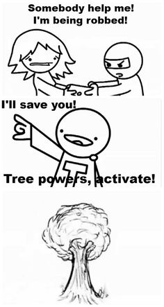 File:TreePowers.jpg