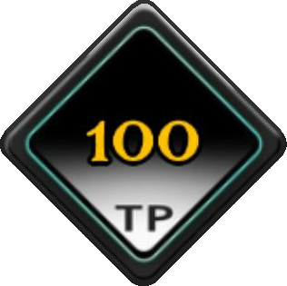 File:Tp.png