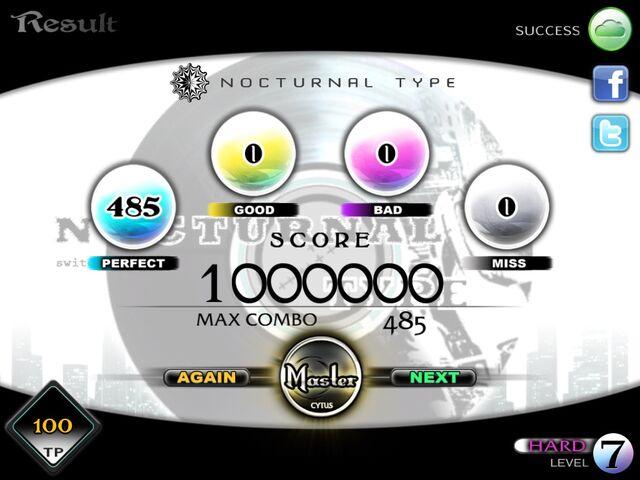 File:NocturnalTP100.jpg