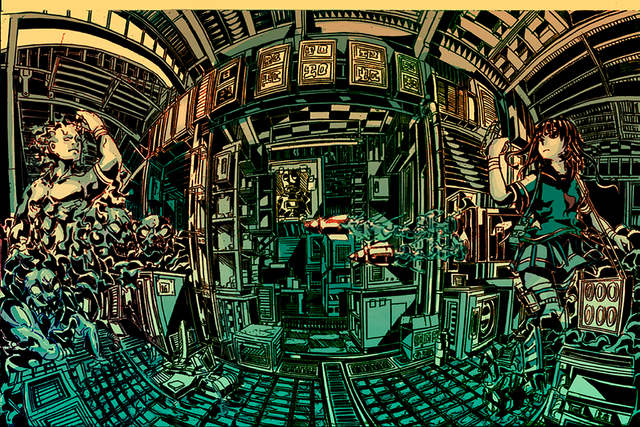 File:Gatorix BG (Textless).png
