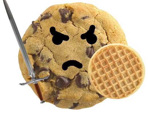 File:Cookie Solder.png