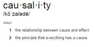 File:Causality.jpg
