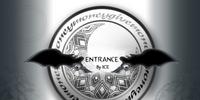 Entrance (Cytus)