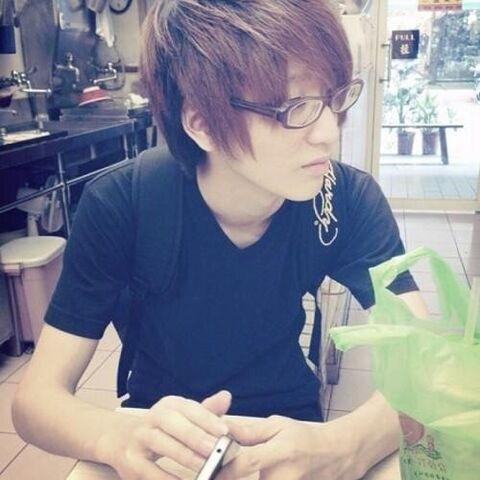 File:Jioyi.jpeg