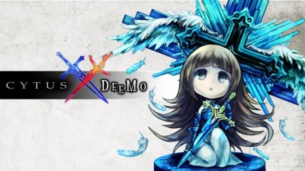 File:Deemo-1-600x337.jpg