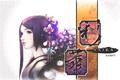 Thumbnail for version as of 13:43, May 1, 2015