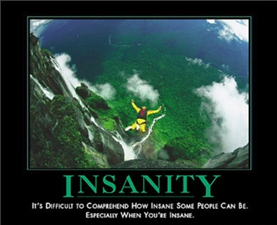File:Insanity-base-jump.jpg