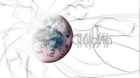 -Drumstep- KIVΛ - Qualia