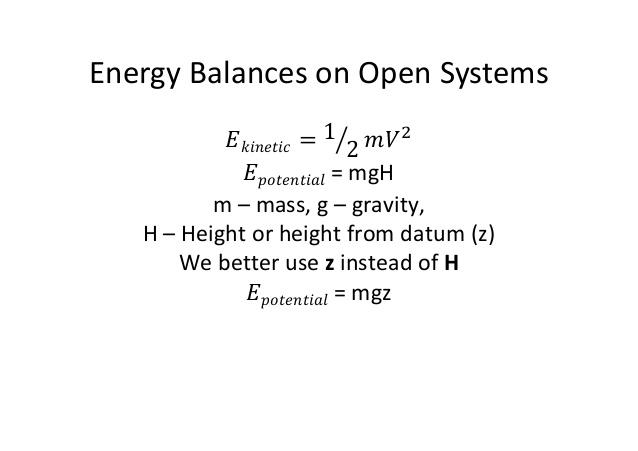 File:02-part5-energy-balance-11-638.jpg