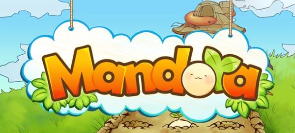 File:Mandora-screen.jpg