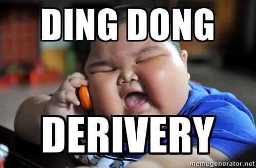 File:Derivery.jpg
