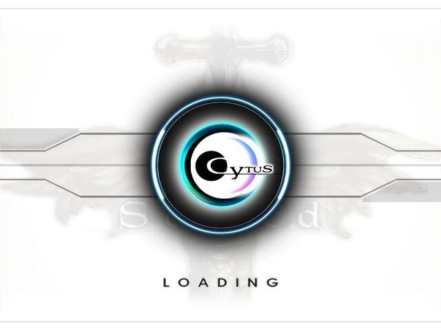 File:Cytus-2012-01-11-23-00-38-86.jpg