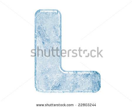 File:L by Ice.jpg
