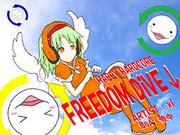 Freedomdivebms