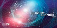 Quantum Labyrinth