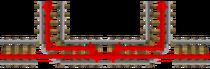 Railguide