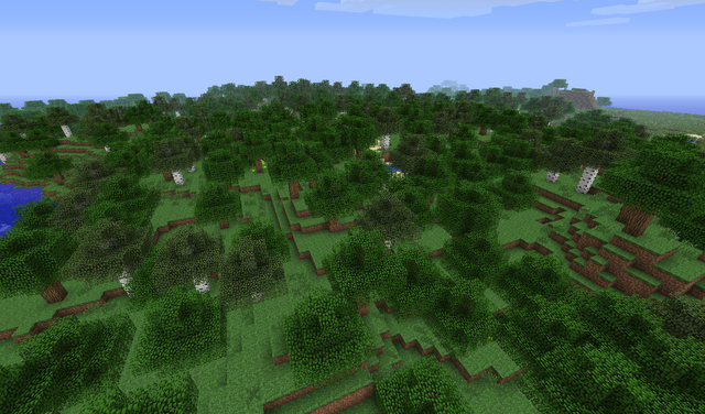 File:1.8 Biomes MixedForest.png